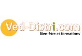 Ved_Distri